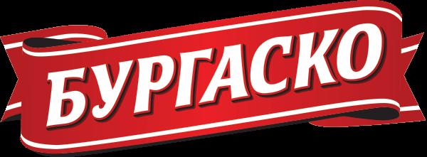 Бургаско
